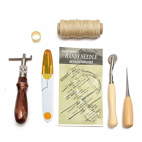 hrph-7-piezas-herramientas-de-costura-de-cuero-carft-punzan-costura-de-la-mano-costura-kit-del-siste