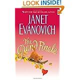 Grand Finale Janet Evanovich