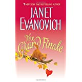 The Grand Finaleby Janet Evanovich