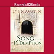 Song of Redemption | Lynn Austin
