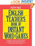 English Teacher's Book of Instant Wor...