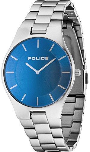 POLICE WATCHES orologi unisex R1453266002
