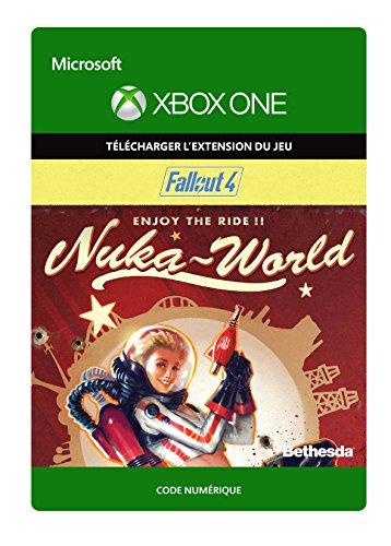 fallout-4-nuka-world-xbox-one-code-jeu-a-telecharger