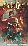 Dragonbound (Love Spell Fantasy Romance)