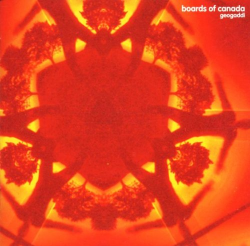 Boards Of Canada - Uncut 2002.04 Totally Wired - Zortam Music