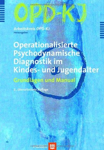 buy Handbook of Chemometrics and