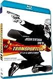 Le Transporteur [Blu-ray]