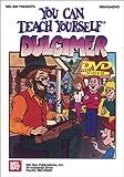 Madeline Macneil: You Can Teach Yourself Dulcimer [DVD] [NTSC]