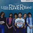 The Best Of Little River Band