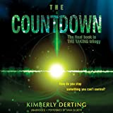 The Countdown  (Taking Trilogy, Book 3) (The Taking Trilogy)