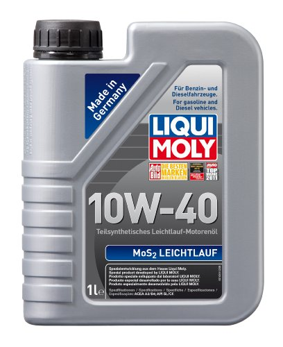 liqui-moly-1091-mos2-10w-40-aceite-semisintetico-para-motores-de-automoviles-de-4-tiempos-1-l
