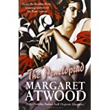The Penelopiad: The Myth of Penelope and Odysseus (Myths)by Margaret Atwood