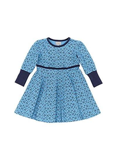 Sigikid Vestido Azul