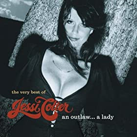 Amazon Com I M Not Lisa Jessi Colter Mp3 Downloads