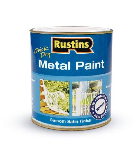rustins-pintura-para-metales-secado-rapido