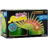 Slinky Plastic Light-Up Original Slinky