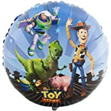 Lets Party By Party Destination Toy Story Gang 18