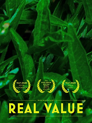 real-value-ov