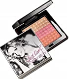 New Victorias Secret Heidi Klum Very Sexy Jewels Blush, .28 oz