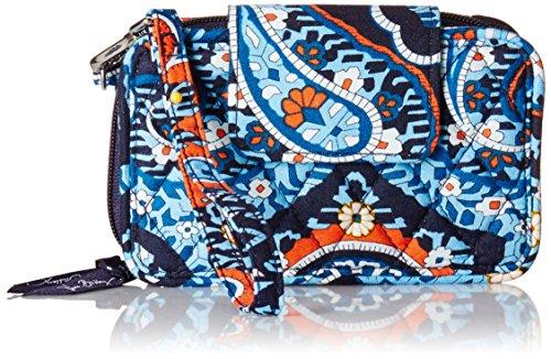 vera-bradley-smartphone-wristlet-20-wallet-marrakesh-one-size