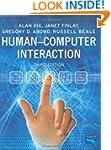 Human-Computer Interaction (3rd Edition)