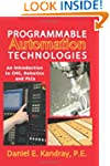 Programmable Automation Technologies:...