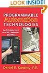 Programmable Automation Technologies:...