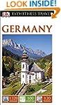 DK Eyewitness Travel Guide: Germany (...