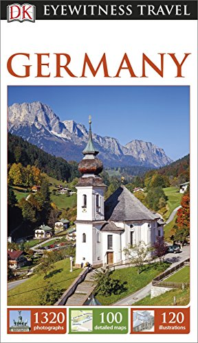DK-Eyewitness-Travel-Guide-Germany-Eyewitness-Travel-Guides