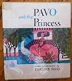 Pavo and the Princess