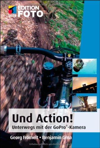 und-action-unterwegs-mit-der-gopror-kamera-edition-fotohits