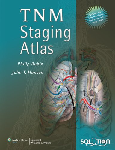 TNM Staging Atlas (Rubin, TNM Staging Atlas)