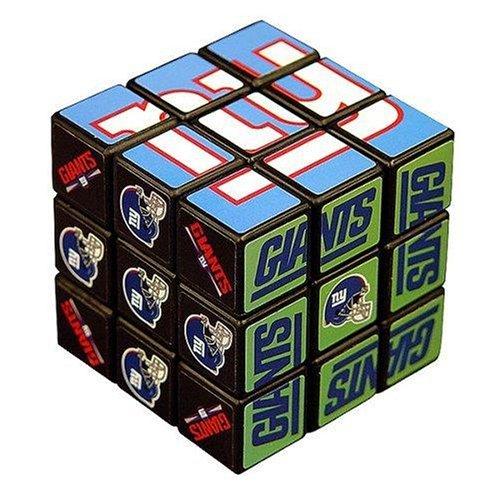 Buy low price fun sababa rubik s cube national football 3d rubik s cube bathroom floor for sale