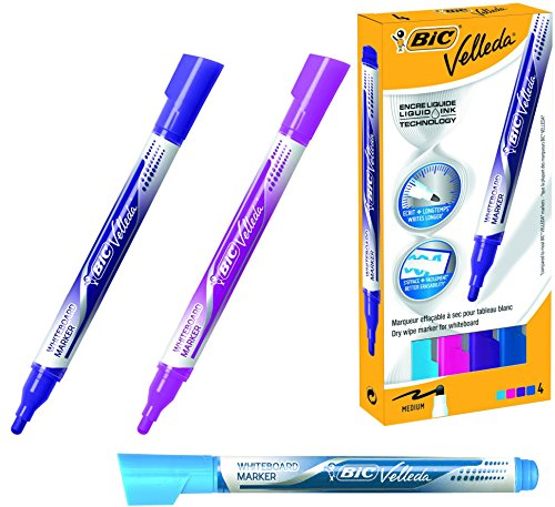 bic-927157-pack-de-4-marcadores-para-pizarra-blanca-multicolor