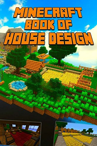 minecraft-ultimate-book-of-house-design-gorgeous-book-of-minecraft-house-designs-interior-exterior