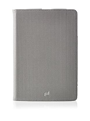 Porsche Design Funda iPad Cubic 1.1 Mini Ret Case 1 (Gris)