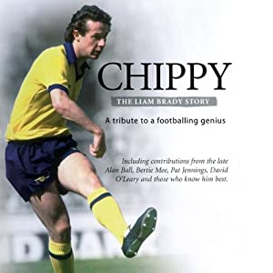 Chippy Radio/TV Program