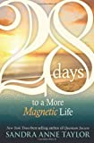 img - for 28 Days to a More Magnetic Life book / textbook / text book