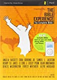 Inspired By...The Bible Experience  The Complete Bible