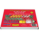 Snap Circuits UC-30 Upgrade Kit SC-100 to SC-300