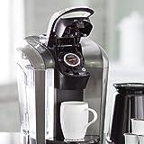 Keurig-K500-20-Brewing-System