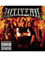 Hellyeah [Explicit]