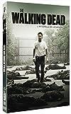 The Walking Dead - L'intégrale de la saison 6 (dvd)