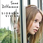 Same Difference | Siobhan Vivian