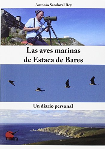aves-marinas-de-estaca-de-bares