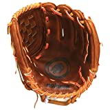 Nokona WB-1200C Classic Walnut 12 inch Infielder/Pitcher Baseball Glove (Call 1-800-327-0074 to order)