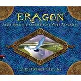 Eragon: Alles über die fantastische Welt Alagaësia