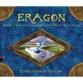 Eragon: Alles �ber die fantastische Welt Alaga�sia