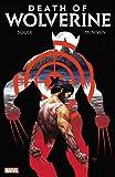 Death of Wolverine