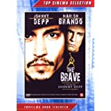 The Brave (NL) [ Origine N�erlandais, Sans Langue Francaise ]par Johnny Depp